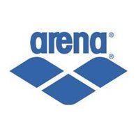 Image du fabricant Arena