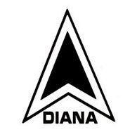 Image du fabricant Diana
