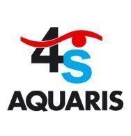 Image du fabricant Aquaris