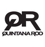 Image du fabricant Quintana Roo