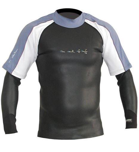 NESI Shirt Surfers Spirit
