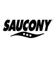 Image du fabricant Saucony