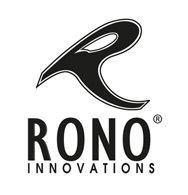 Image du fabricant Rono