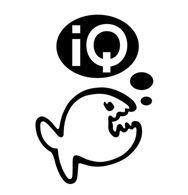 Image du fabricant iQ