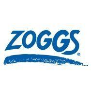 Image du fabricant Zoggs