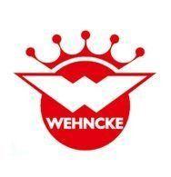 Image du fabricant Wehncke