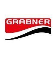Image du fabricant Grabner