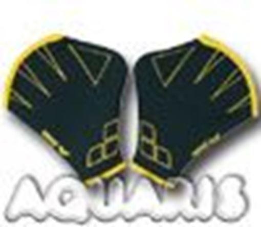 WGM Arena Aquafit Glove II