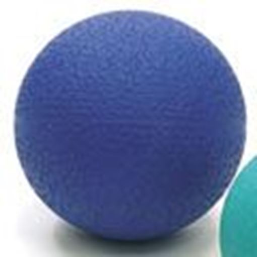 WGB AquaGym Ball GYM - L