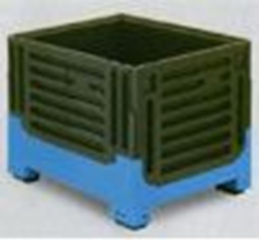AFB Materialcontainer