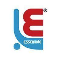 Image du fabricant Essenuoto