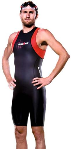 NEOM Speed Suit Man
