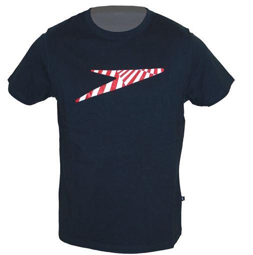 T-SS Speedo T-Shirt O-PRT