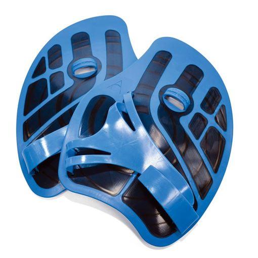 TRPA Ergo Flex Hand Paddle