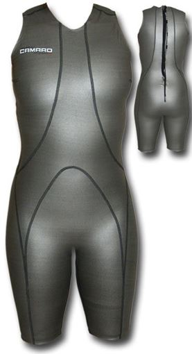 NEOW Neo Thermo Mod2Shorty WMN