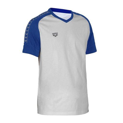 T-SS T-Shirt Arena WZBU T11