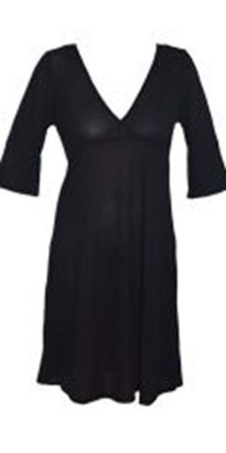 MD6P Strandkleid Gof W519