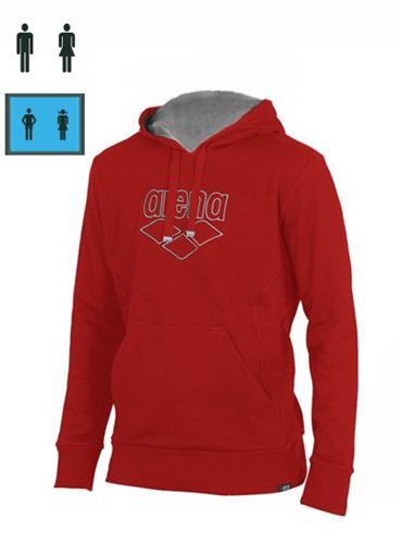 TSJJ Kids Kapuzensweater T11RT