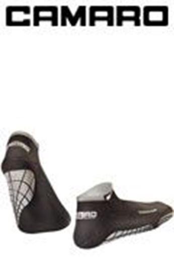 NEOA Beach Titanium Sneaker
