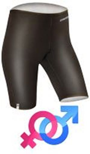 NESO Neopren Titanium Tight UX