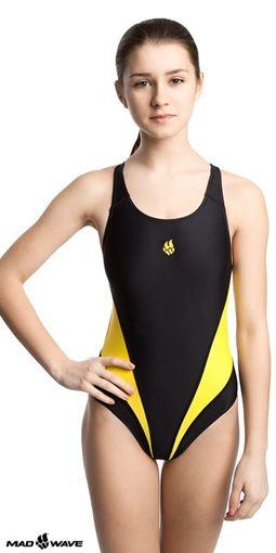 SK1T M.W. Swimsuit Girl F49-10