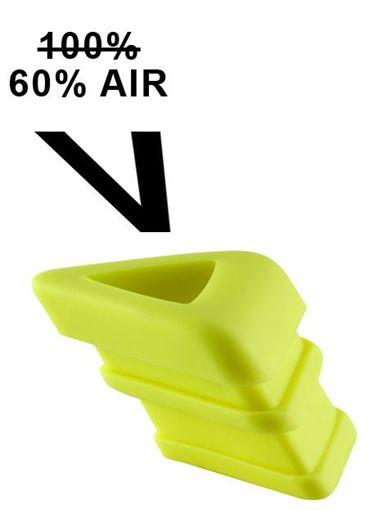 TASN Snorkel AirflowRestr. Sr.