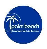 Image du fabricant Palm Beach