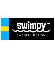 Image du fabricant Swimpy