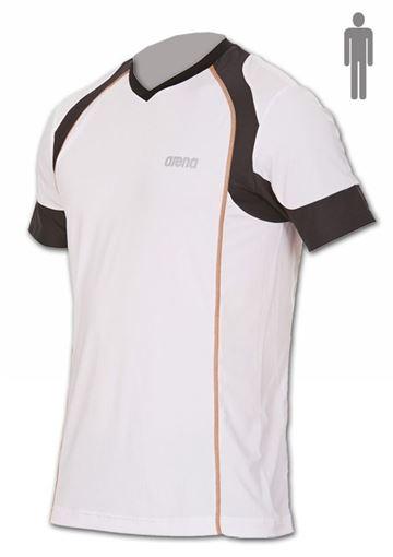 3TTP T-Shirt Performance WZ