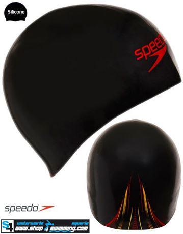 WKA  FS3 Cap SZR