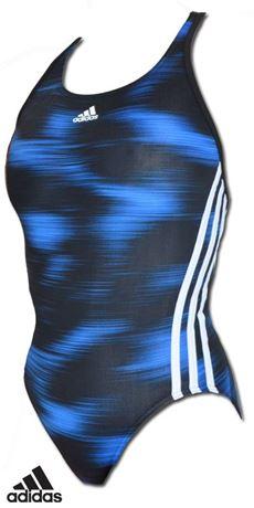 SWSF Adidas Badeanzug I308