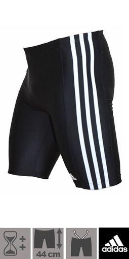 SMJA Adidas Jammer I312