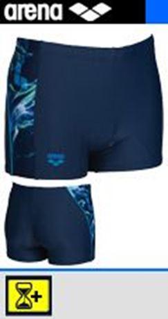 SMAS Arena Aquashort Men J020