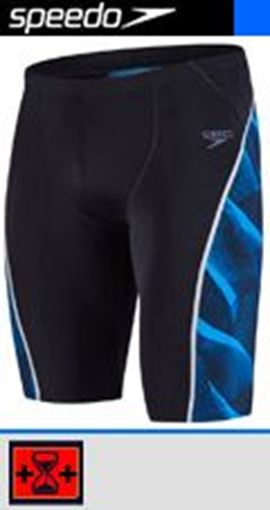 SMJA Jammer Speedo Men J215