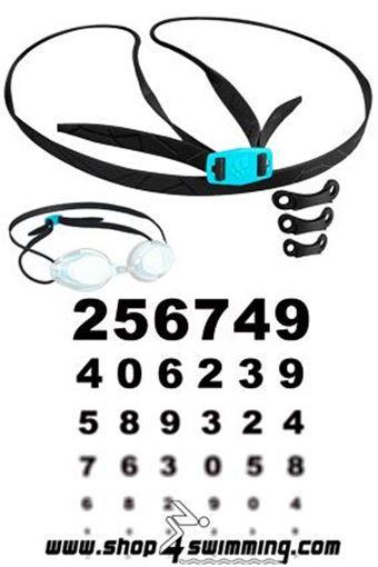 SBO Optische Schw.brille MW-O2
