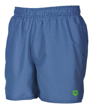 LWSM Watershort Arena Men K020