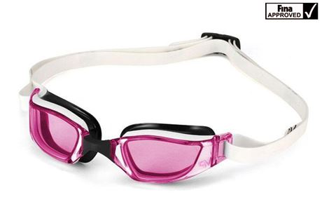 SBF Schwimmbrille XCEED Lady