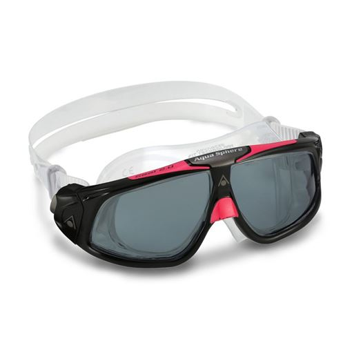 SBP Wassersportbrille Seal2K18