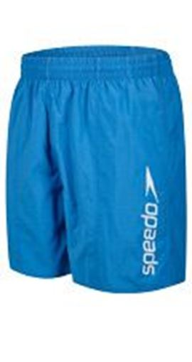 LWSM Watershort Men K221 royal