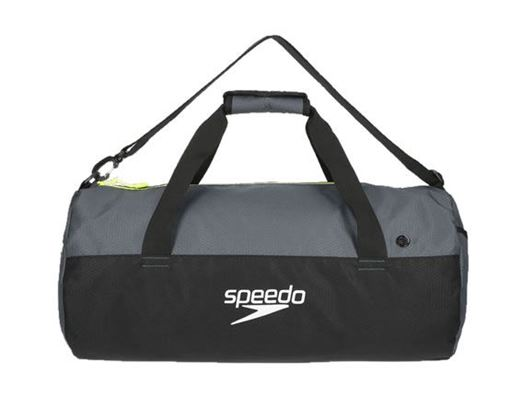 TNKL Speedo Team Cylinder V-GS