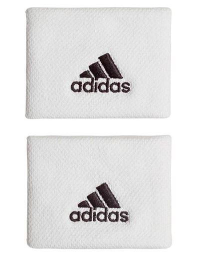 3TAC Ha-Schweissband Adidas WZ