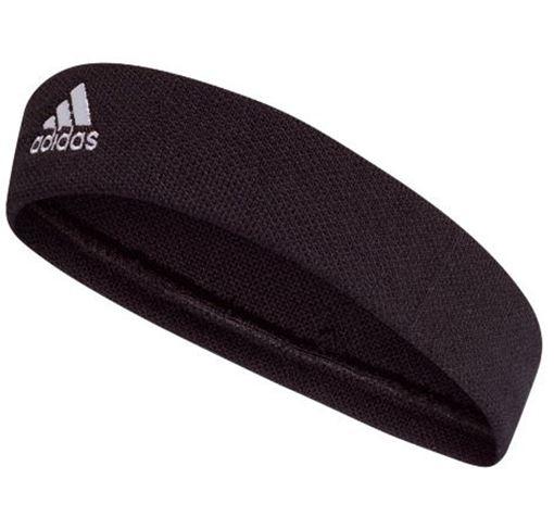3TAC Ko-Schweissband AdidasSZ