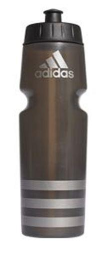 ZRDI Adidas Waterbottle 750 ml