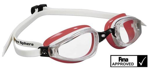 SBF Schwimmbrille K180 Lady