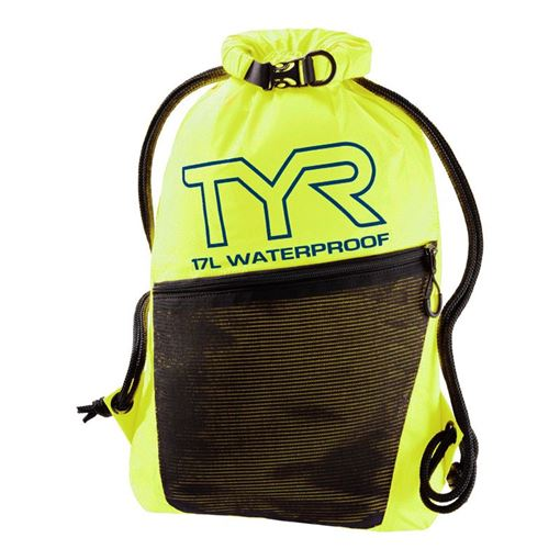 TNRS Alliance WP Sack Pack YW