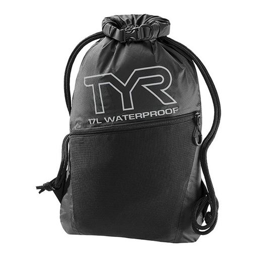 TNRS Alliance WP Sack Pack SZ