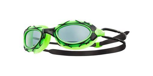 SBO Swim Goggle Nest Pro Green