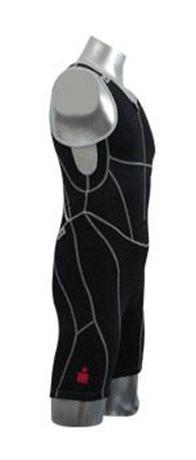 3TEM VO2 Extreme SL Suit SZR