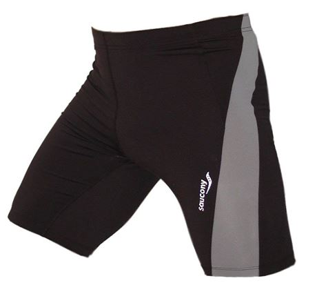 3TSH Saucony Short Tight Elite