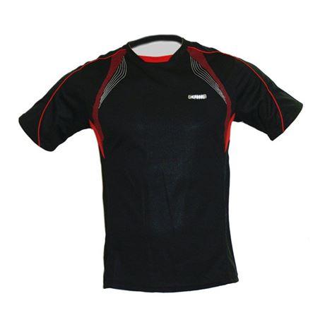3TTP Loft Minimesh T-Shirt SZ